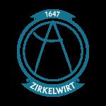 Zum Zirkelwirt am Papagenoplatz Logo
